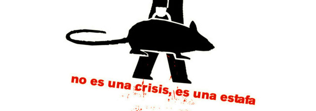 25 Revolutionary Posters for Spanish Revolution
