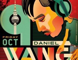 Daniel_Wang_At_The_Block_by_prop4g4nd4