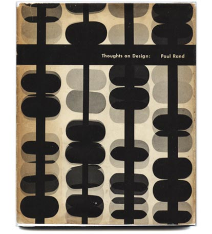 20 and more Rare and Out of Print Graphic Design Books
