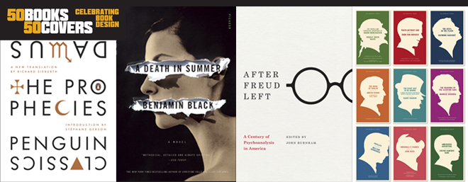 Best Book Cover Designs : Best book and cover designs aiga design observer