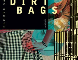 dishrags_dirtbags