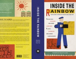 Inside-The-Rainbow-BOOK-SAMPLE-(1)-1