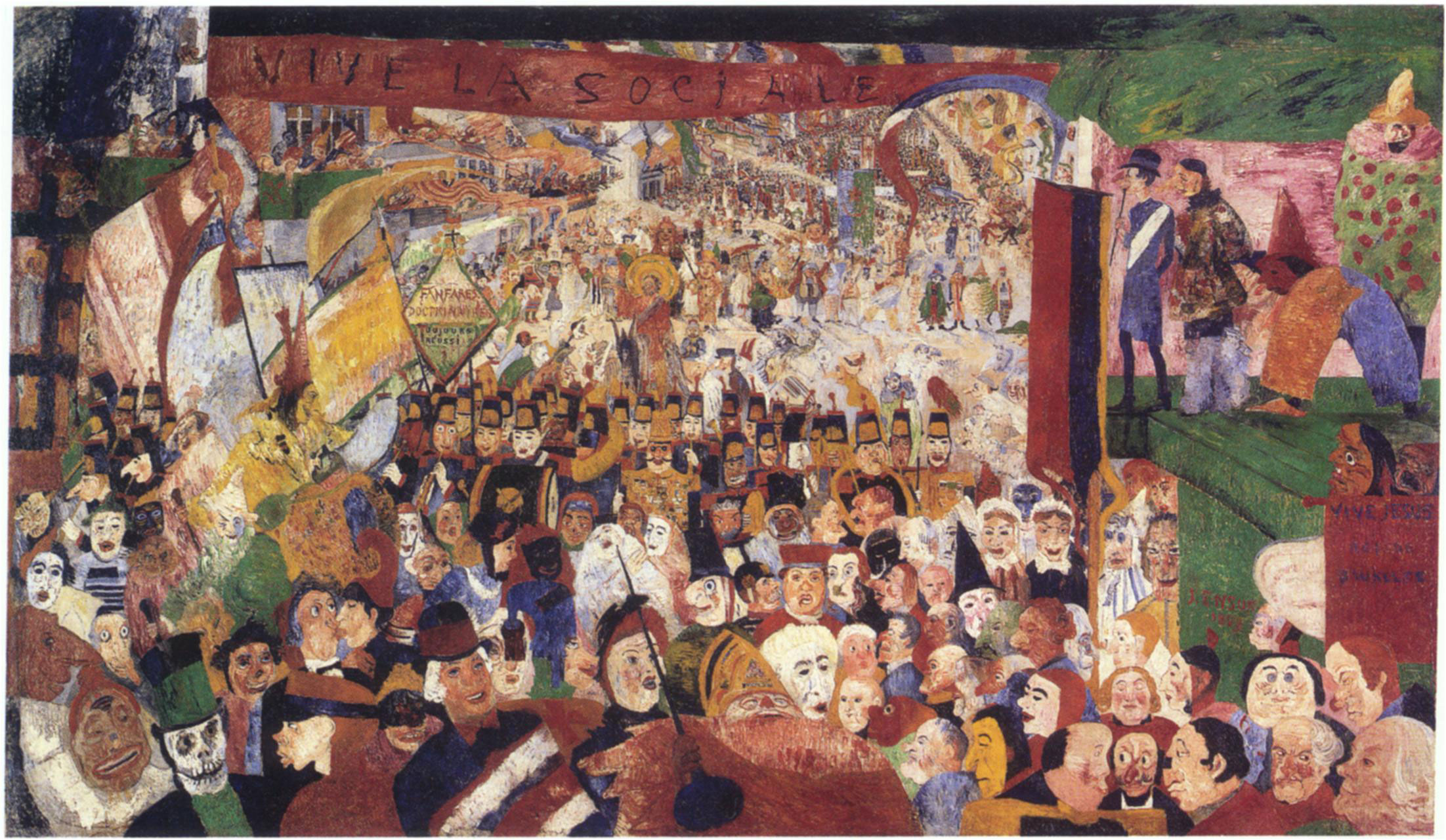 Relationship Between Graphic and Dada's Half-Century