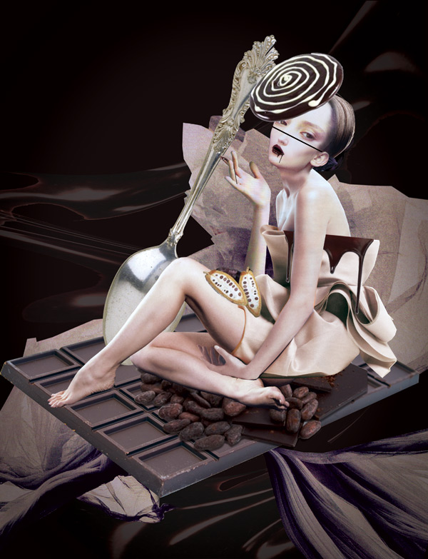 COCOA_2012_editorial_AMICA-Italy_Digital-Collage