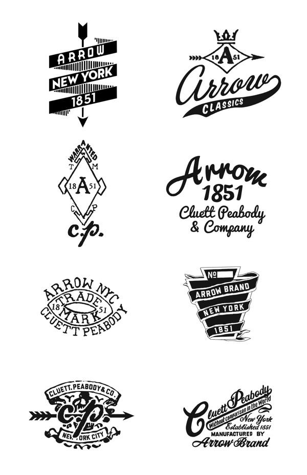 Polo Embroideries