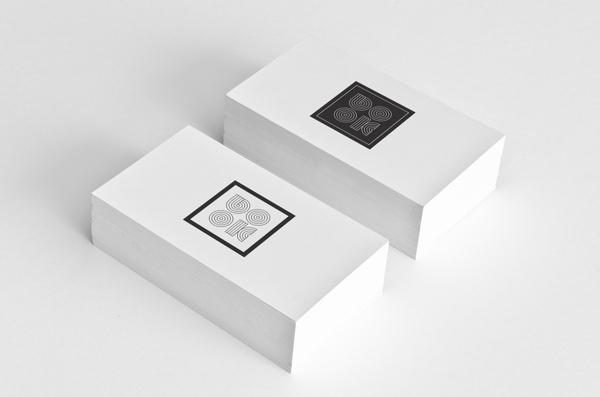 Logo  Book  Publishing House 02