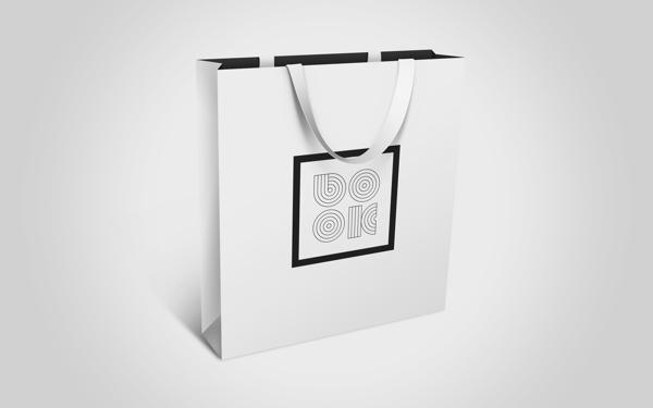 Logo  Book  Publishing House 03