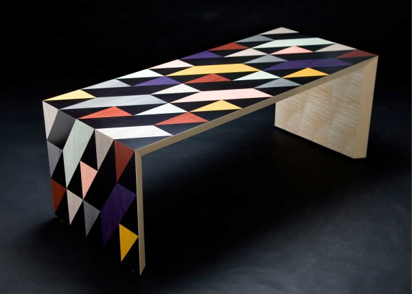 PATTERNITY_design_furniture