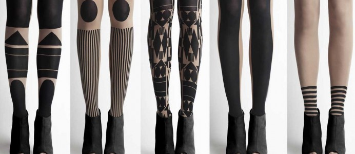 PATTERNITY_design_hosiery1