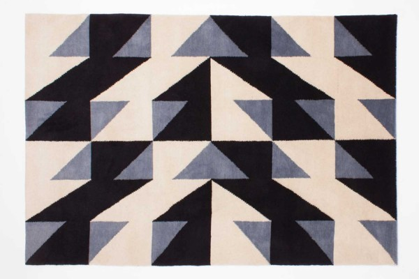 PATTERNITY_design_rug2