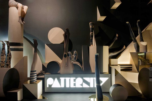 PATTERNITY_design_selfridges