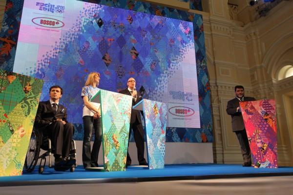 sochi patchwork 03 600x400 Sochi 2014 Ironica Mente parlando.. di Claudio Delvai