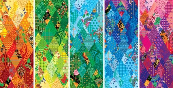 sochi patchwork 600x305 Sochi 2014 Ironica Mente parlando.. di Claudio Delvai