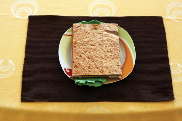 Pawel-Piotrowski-sandwich-book-001
