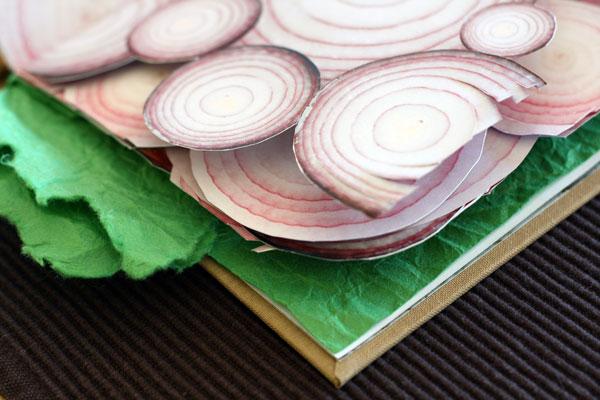 Pawel-Piotrowski-sandwich-book-012