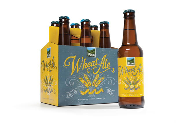 01 - WHEAT_ALE_6PK
