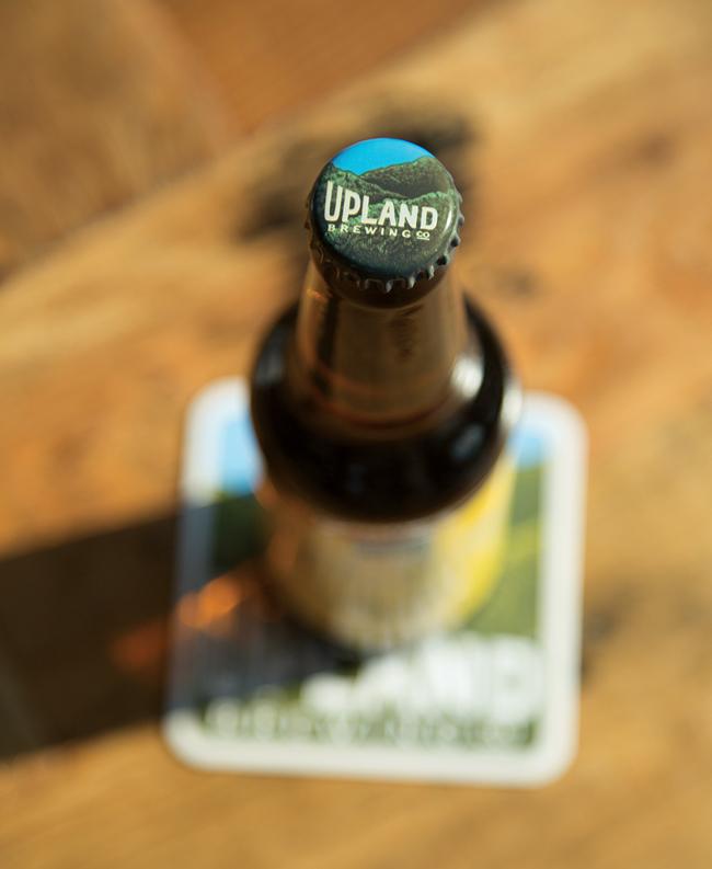 07 - Bottlecap