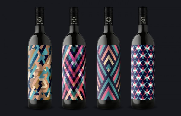 Motif Wine-01