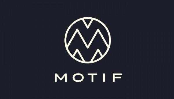 Motif Wine-02
