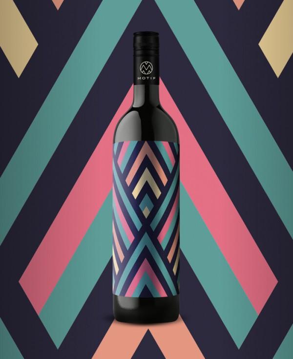 Motif Wine-04