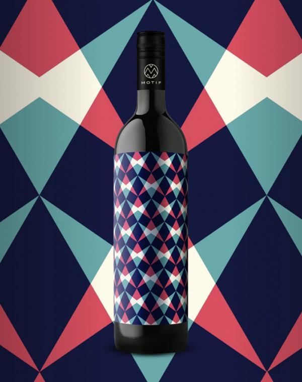 Motif Wine-05