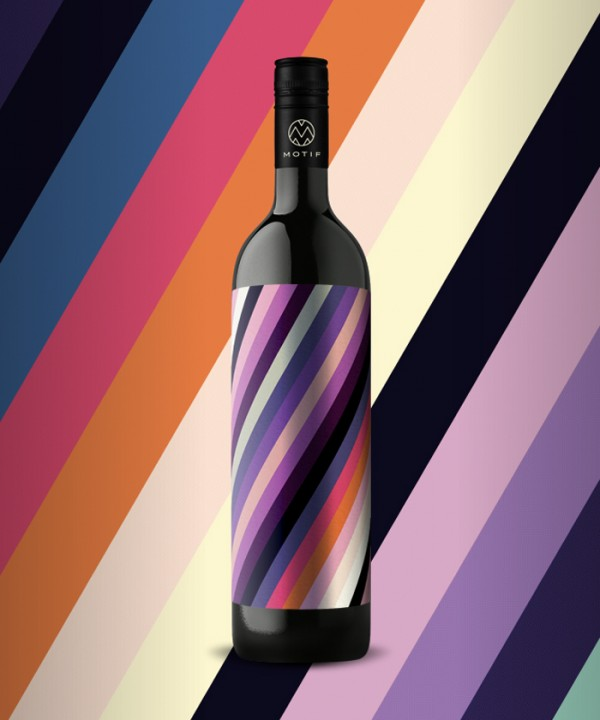 Motif Wine-07