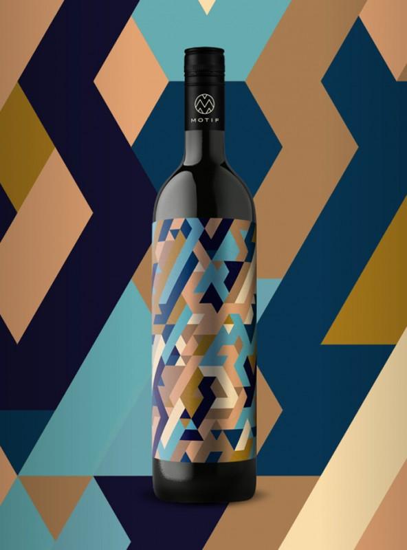 Motif Wine-08