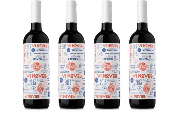 Vi Novell-01