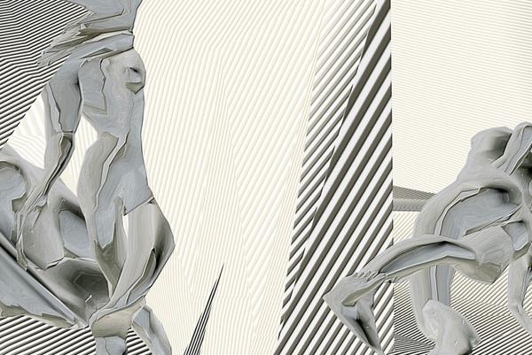 jacek-tofil-graphic-design-04