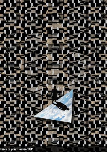 jacek-tofil-posters-02