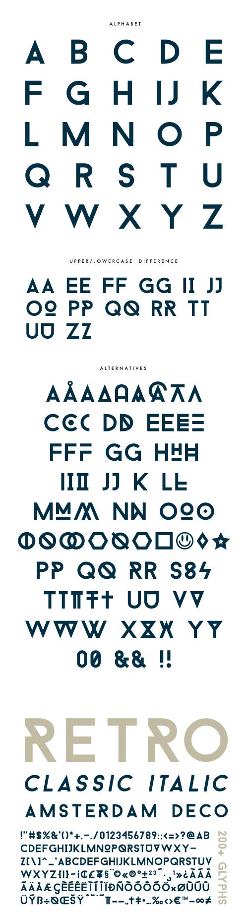 BARON-Free typefamily-02