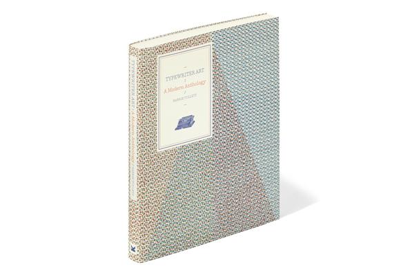 Book_Typewriter_Art_Barrie_Tullett_Laurence_King_Publishing_01