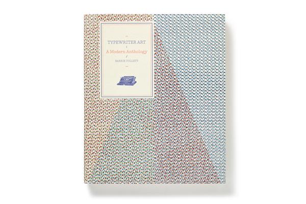 Book_Typewriter_Art_Barrie_Tullett_Laurence_King_Publishing_05