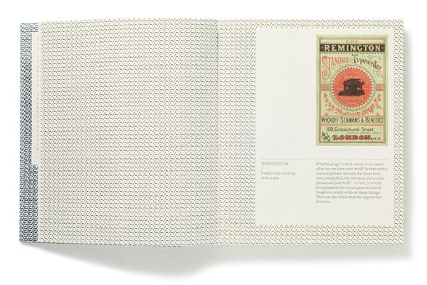 Book_Typewriter_Art_Barrie_Tullett_Laurence_King_Publishing_08