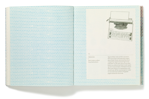 Book_Typewriter_Art_Barrie_Tullett_Laurence_King_Publishing_13