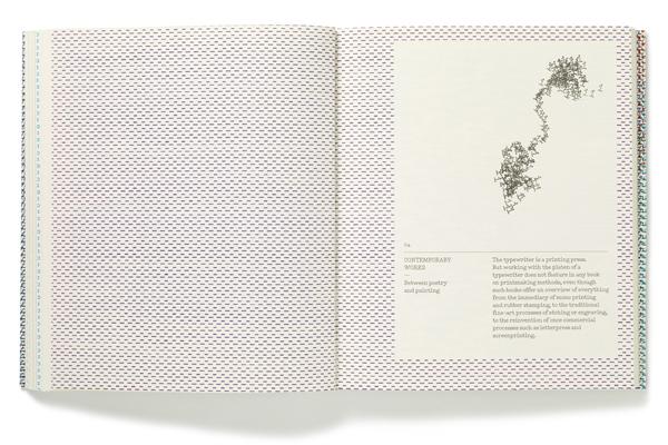 Book_Typewriter_Art_Barrie_Tullett_Laurence_King_Publishing_16