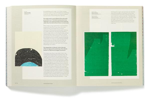 Book_Typewriter_Art_Barrie_Tullett_Laurence_King_Publishing_20