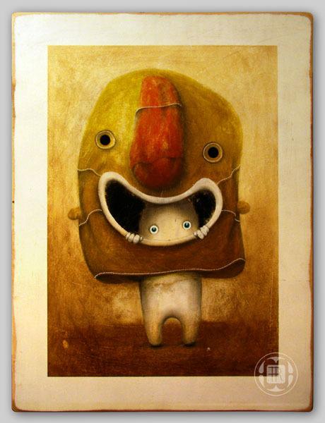 Character_Design_Robert_Romanowicz_01