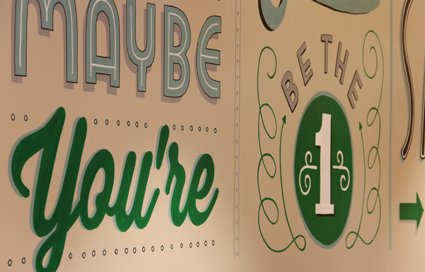 Holiday_Inn_typography_mural_12