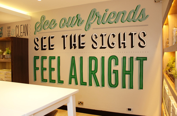 Holiday_Inn_typography_mural_15
