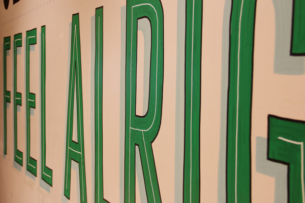 Holiday_Inn_typography_mural_17