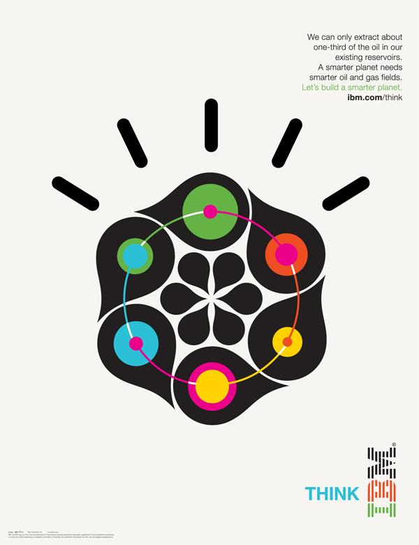 IBM Smarter Planet-05