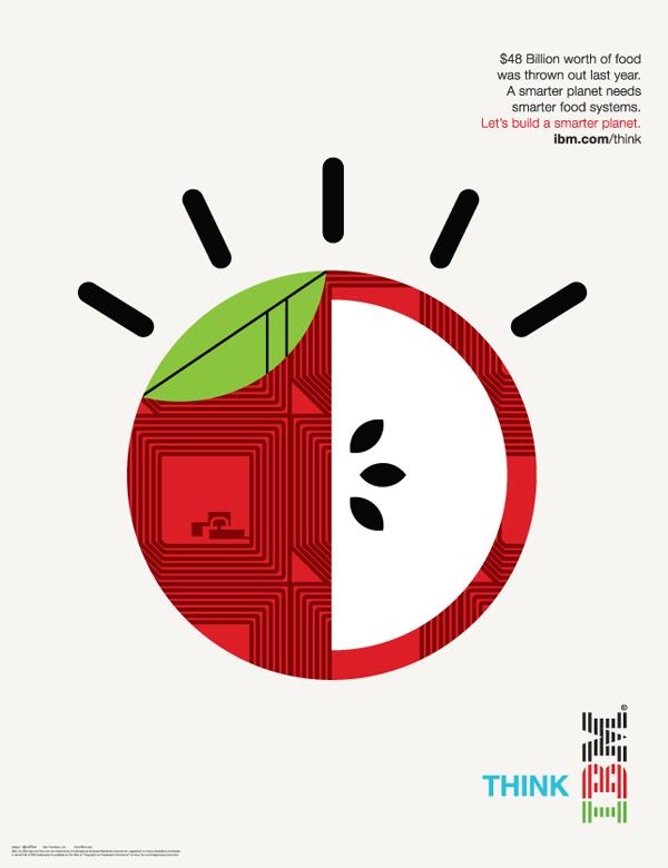 IBM Smarter Planet-06