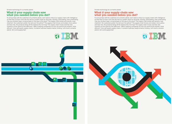 IBM Smarter Planet-10