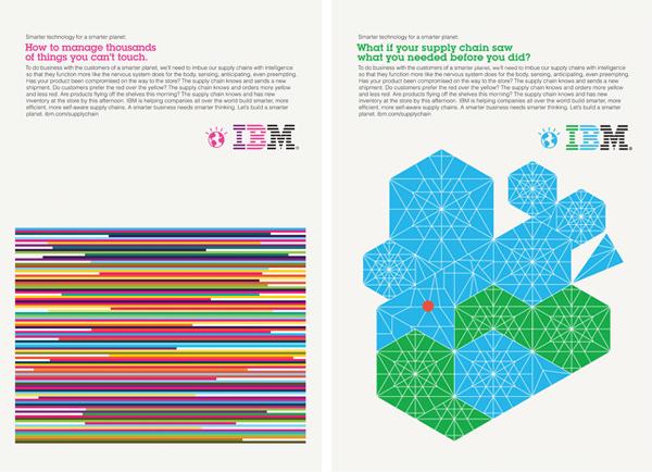 IBM Smarter Planet-11