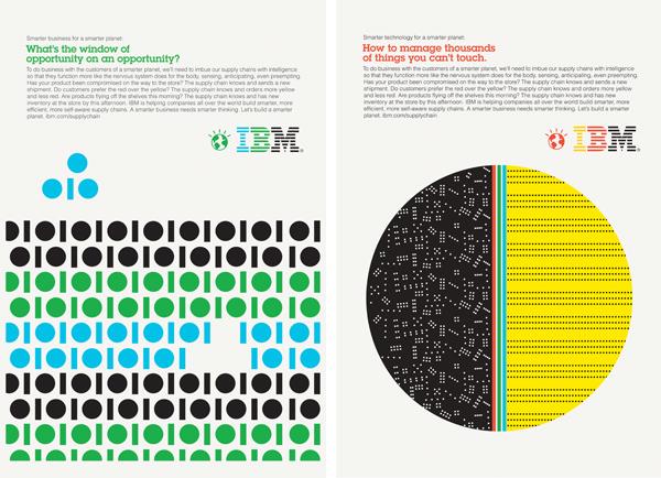 IBM Smarter Planet-12