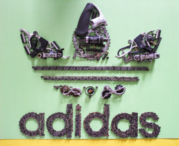 100-hoopties-adidas-logo-Adi-Dassler