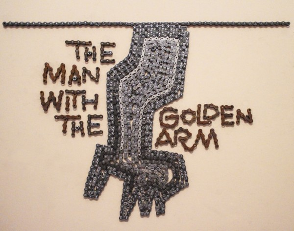 100-hoopties-man-with-the-golden-arm-Saul-Bass