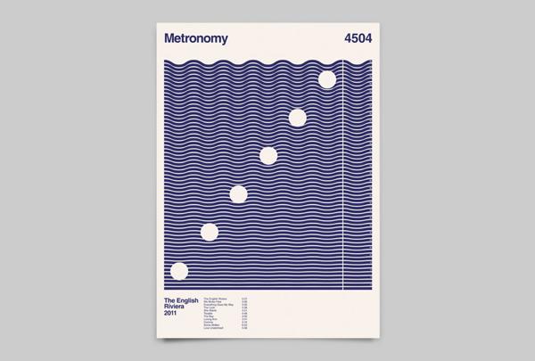 Album-Anatomy-Minimalism-73