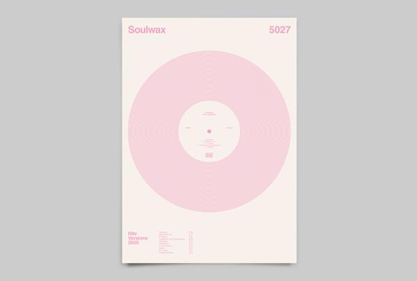 Album-Anatomy-Minimalism-75